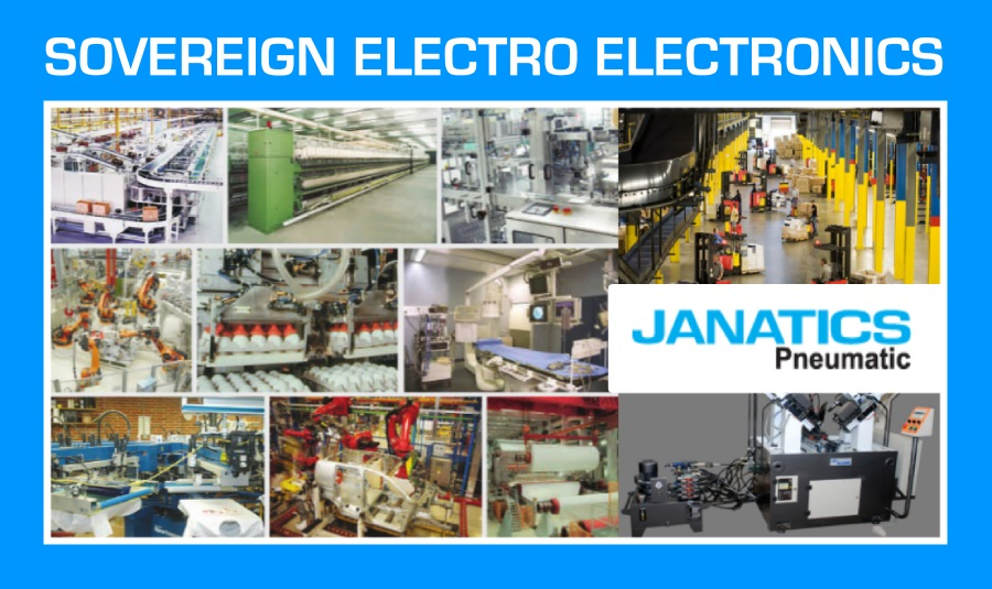 About_Sovereign_Electro_Electronics