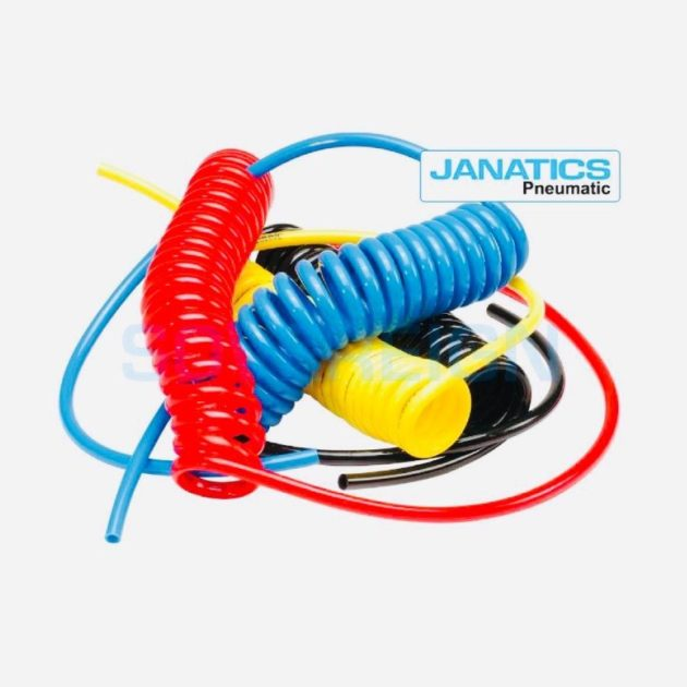 Janatics_Colour_Coil_Tubes