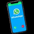 WhatsApp_Inquiry
