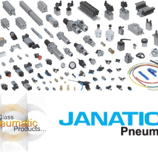 why_janatics_pneumatic