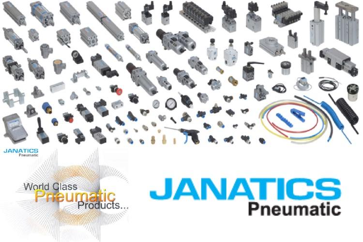 why_janatics_pneumatic