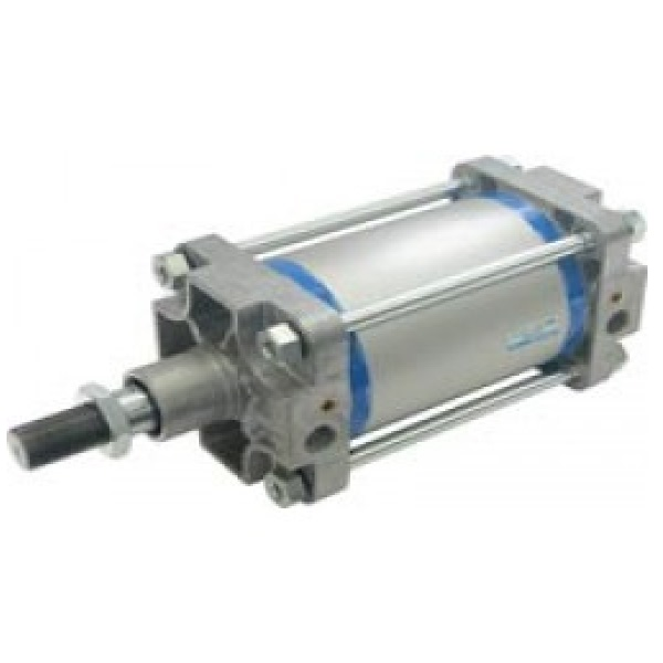 ISO_15552 _Dia_250_mm_cylinders
