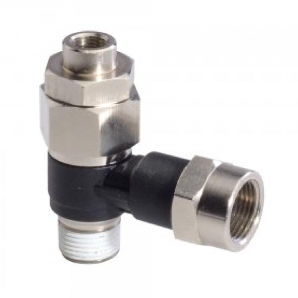 Pilot_operated_valve-NRV